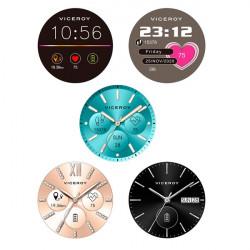 Reloj Viceroy Sweet Niña Comunión 40942-05