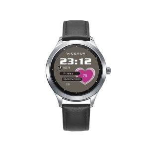 Reloj Viceroy Next Comunión 42261-35