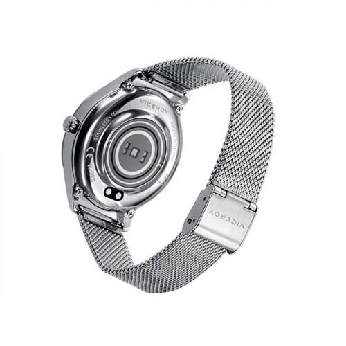 Reloj Viceroy SmartPro Mujer 401142-80