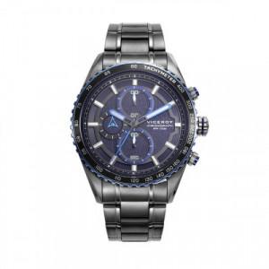 Reloj Viceroy Cronógrafo Hombre 46813-37