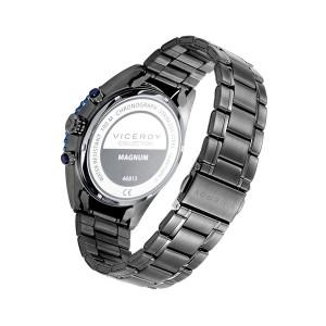 Reloj Viceroy Crono Heat 46733-57