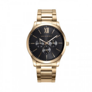 Reloj Viceroy Doraro Hombre 401187-93