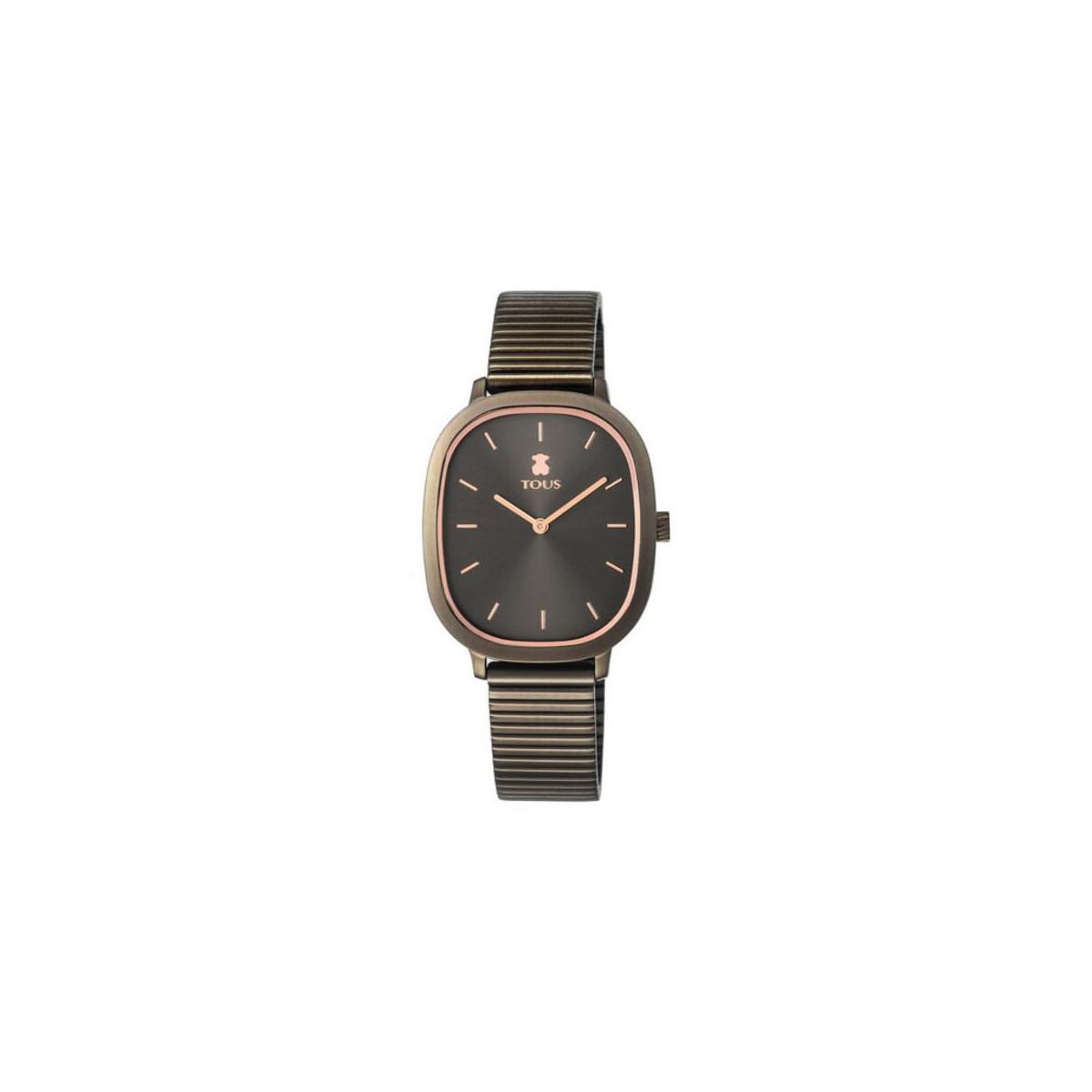 Reloj Tous Heritage Brick 100350625