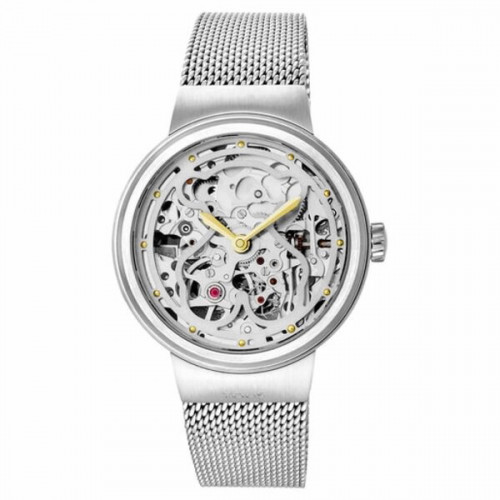 Reloj Tous Rond Automático 100350660