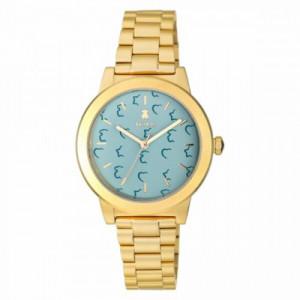 Reloj Tous Glazed Dorado 100350635