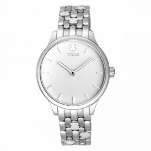Reloj Tous Mini Icon 100350645