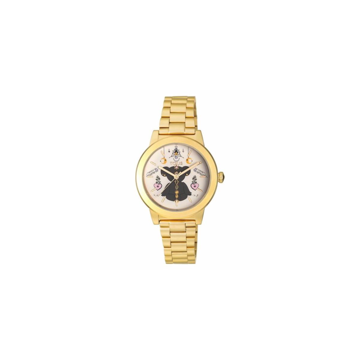 Reloj Tous Magic Time 100350705