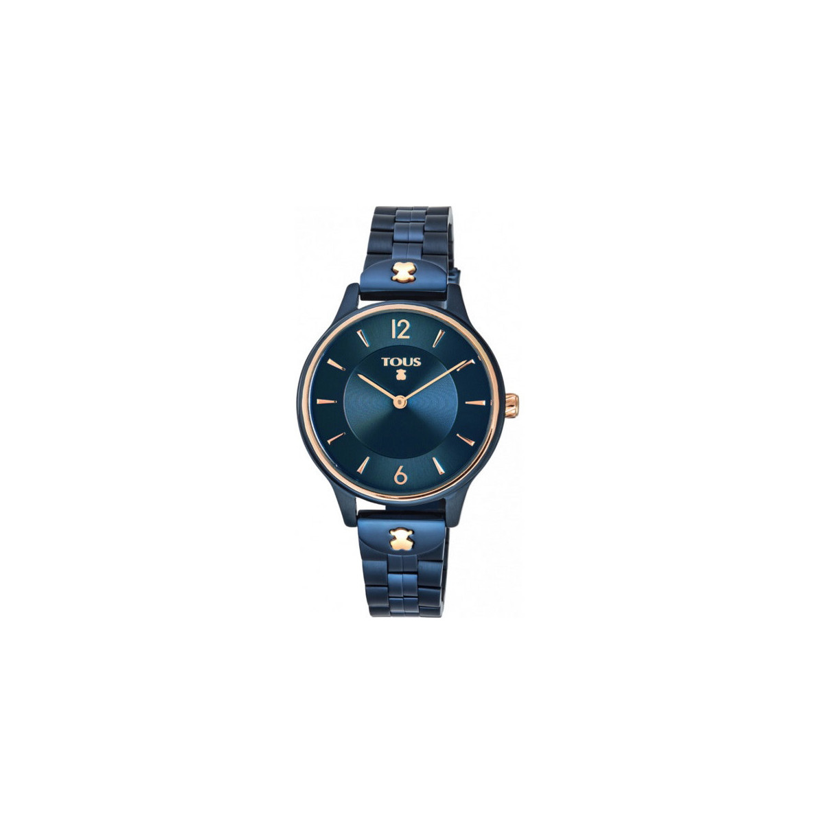 Reloj Tous Len 100350605