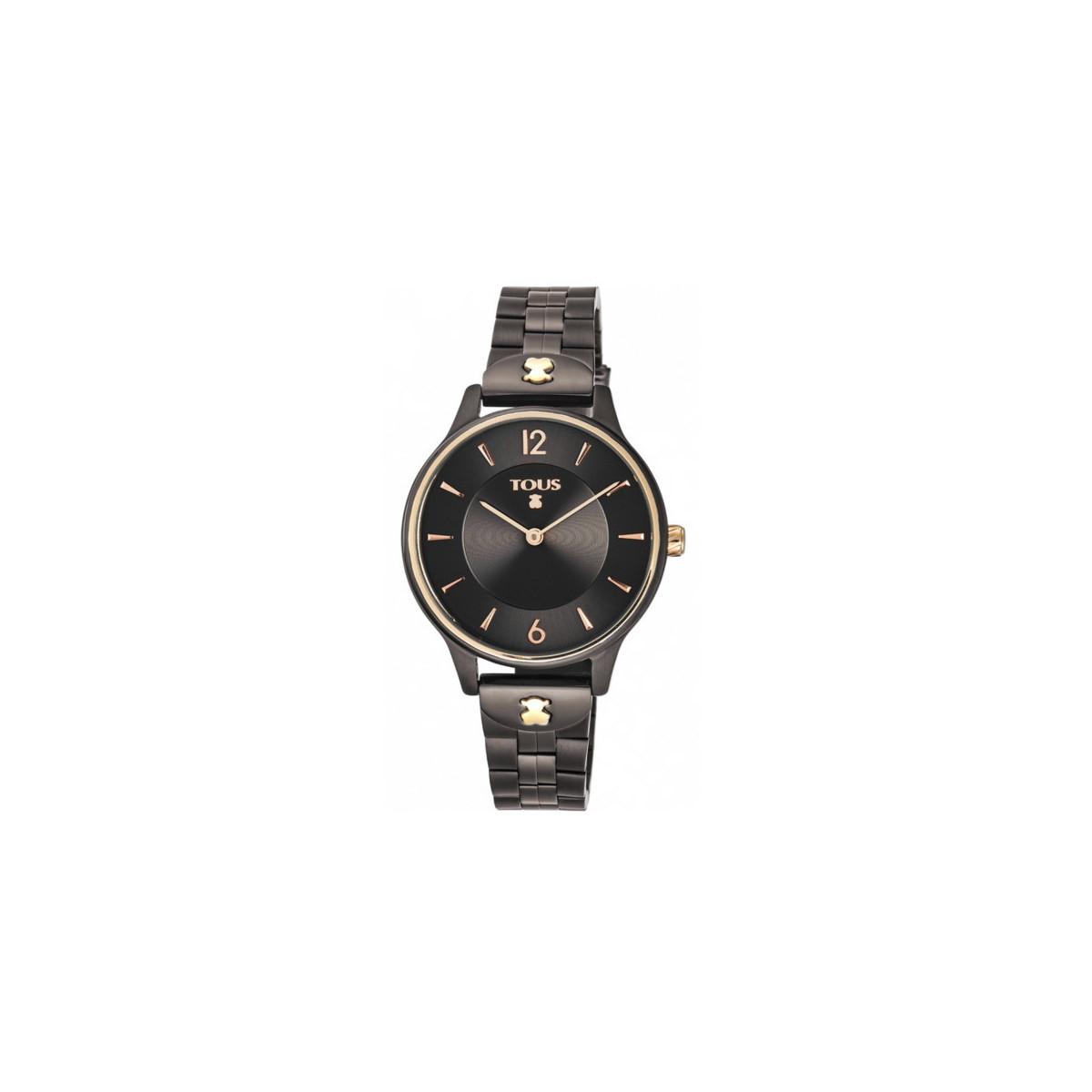 Reloj Tous Len 100350610