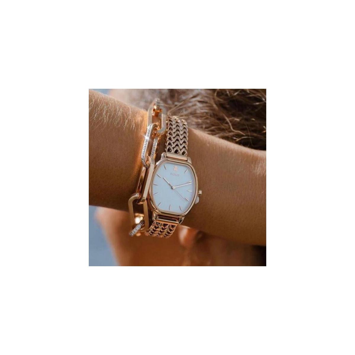 Reloj Tous Osier 100350405