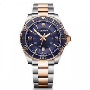 Reloj Victorinox Maverick 241950