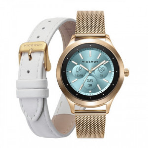 Reloj Viceroy Niño Comunión 42205-05