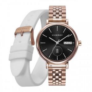 Reloj Viceroy Sweet Niña Comunión 42258-05