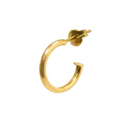 Collar Lotus Style Alas LS1866/1/1