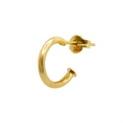 Colgante Lotus Style Corazón LS1861/1/1