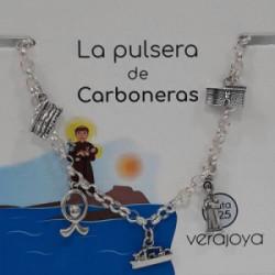 Reloj Viceroy Sweet Niña Comunión 461048-05