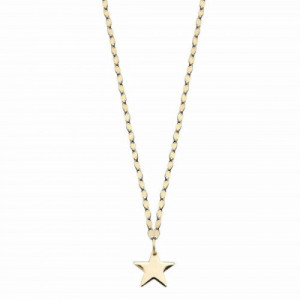Colgante Viceroy Jewels Mujer 21003C000-30