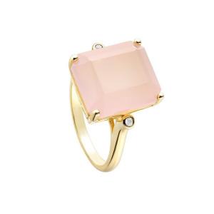 Pendientes Viceroy Jewels Estrella 21008E000-30