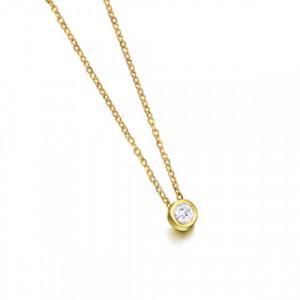 Pendientes Viceroy Jewels Plata 7054E000-30