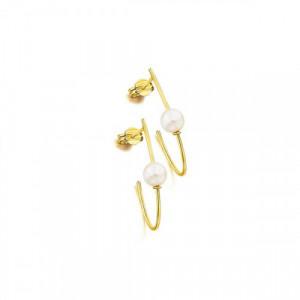 Pendientes Viceroy Jewels 21017E000-60