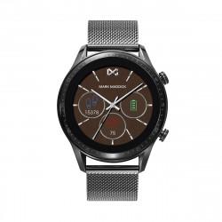 Reloj Swarovski Crystalline Pure 5376077