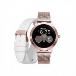 Reloj Viceroy Chrono Magnum 471111-53