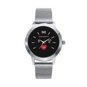Reloj Viceroy Básico 42224-04