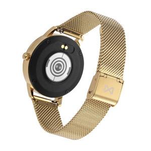 Reloj Viceroy Niño Comunión 401099-35
