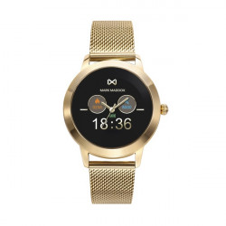 Reloj Viceroy Niño Comunión 401093-55