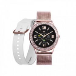 Reloj Viceroy Niña Comunión 401012-90