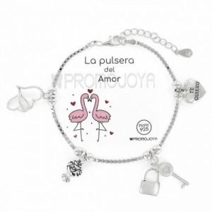 Pendientes Viceroy Jewels 5017E000-30