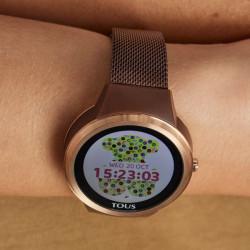 Reloj Tous 1920 600350450